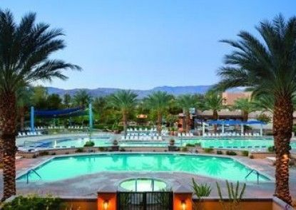 Marriott\'s Shadow Ridge II- The Enclaves