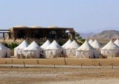 Marsa Nakari Village
