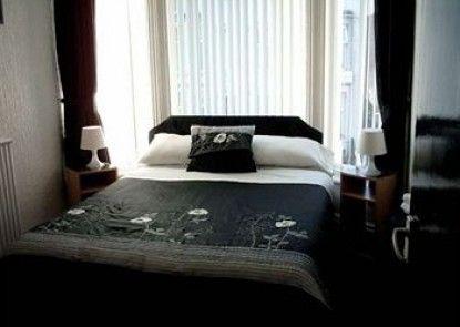 Marsden Hotel