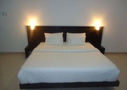 Mars Hotel Tangalle