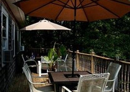 Martha\'s Vineyard Resort