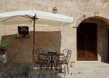 Masseria Caliani