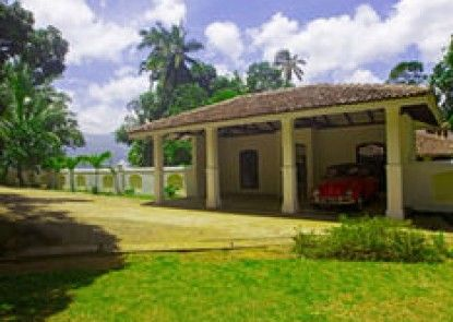 Mas Villa
