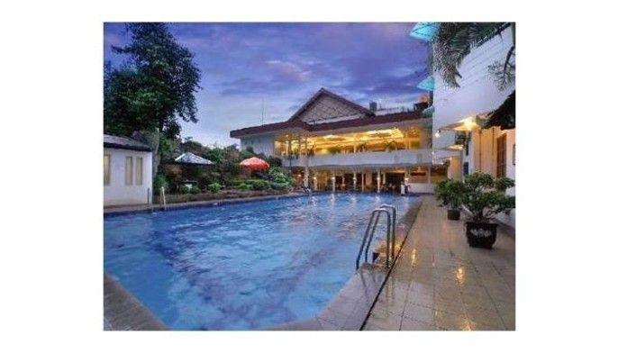 Matahari Hotel, Yogyakarta