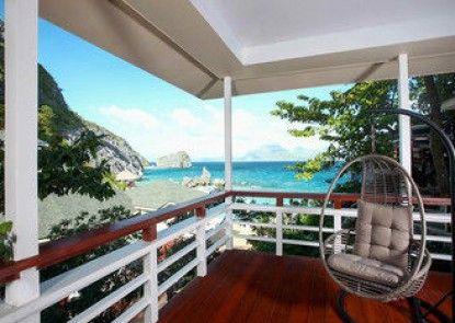 Matinloc Resort