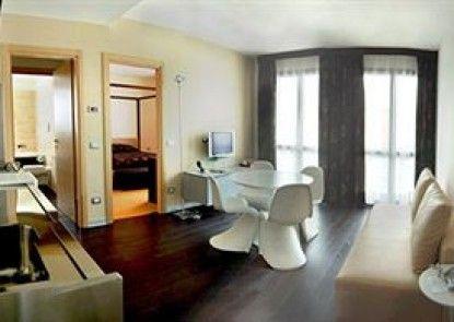 Matrix Relais Luxury Residence Hotel