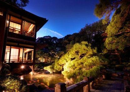 Matsudaya Hotel