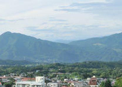 Matsumotoro