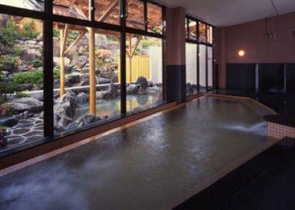 Matsushima Kanko Hotel MISAKITEI