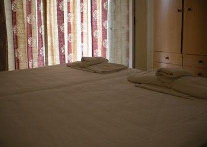 Matthias Hotel Apartments