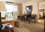 Pesan Kamar Suite, 1 Kamar Tidur di Maui Coast Hotel