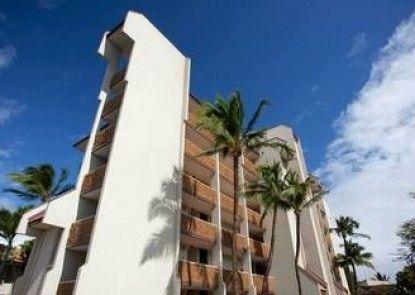 Maui Beach Vacation Club