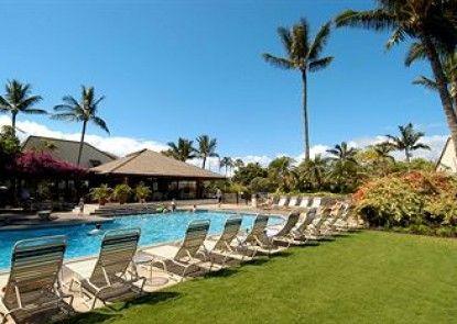 Maui Kamaole - Maui Condo & Home