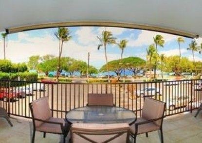 Maui Parkshore - Maui Condo & Home