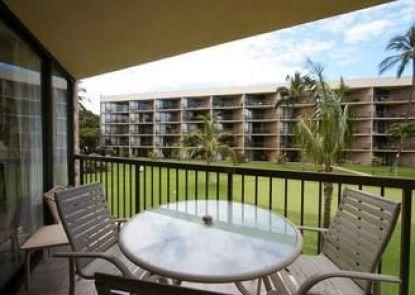 Maui Sunset - Maui Condo & Home