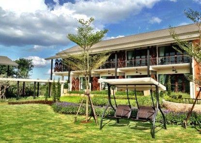 Ma Villa Khao Yai