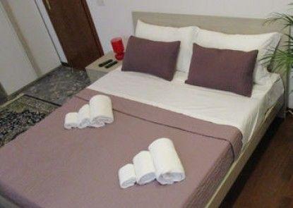 Maxim Rooms