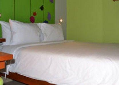 MaxOne Hotel Sabang Teras