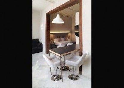 Mayerling Abamita Apartments
