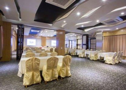 MBI Resort Songkhla