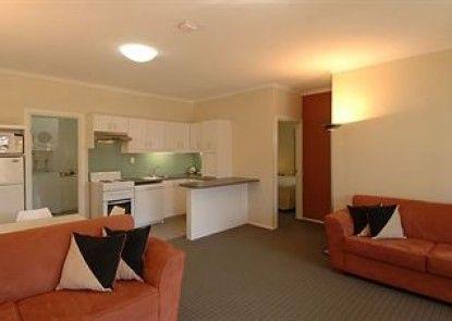 McLaren Vale Motel & Apartments