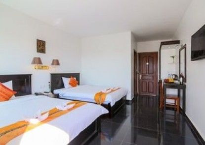 MD Boutique Hotel