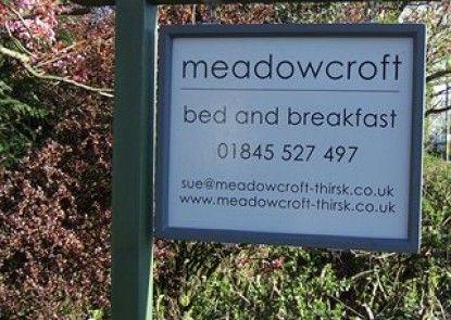 Meadowcroft B&B