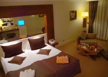 Meder Resort Hotel - All Inclusive