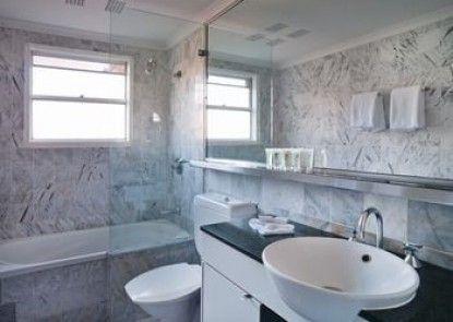 Medina Serviced Apartments Double Bay Sydney