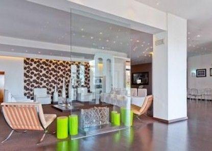 Mediterranea Hotel & Convention Center