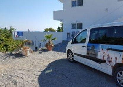 Mediterraneo Apartments