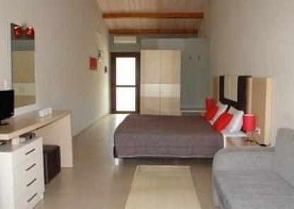 Medusa Luxury Apartments