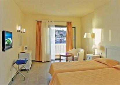Megisti Hotel
