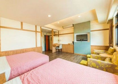 Meifon Hotel