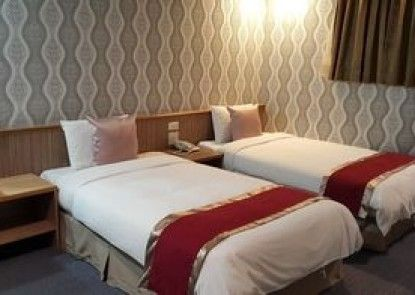 Mei Hua Hotel