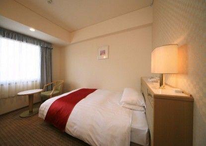 Meitetsu Toyota Hotel