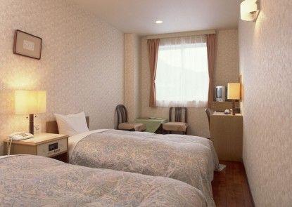 Meito no Mori Hotel Kitafukuro