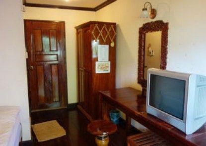 Mekong Guest House