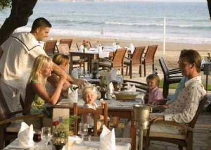 Melas Holiday Village - All Inclusive