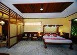 Pesan Kamar Suite di Melasti Beach Resort & Spa