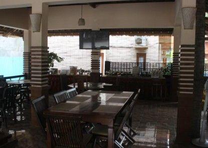 Melati Resort & Hotel Rumah Makan