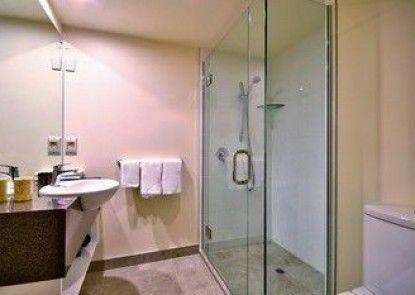 Melbourne Lodge Apartments & Boutique Bed & Breakfast