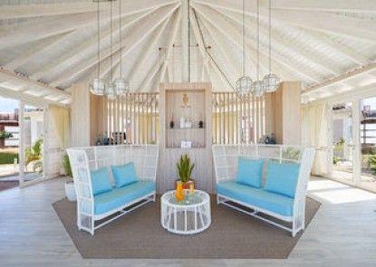 Meliá Llana Beach Resort & Spa