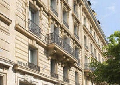 Melia Paris Champs-Elysées