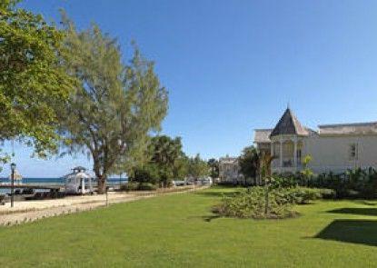 Meliá Braco Village, Jamaica - All Inclusive