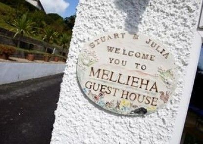 Mellieha Guest House