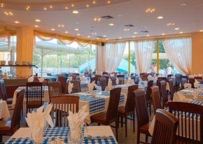 Memento Kassiopi Resort - All Inclusive