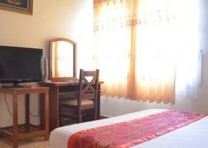 Memories Hotel and Restaurant