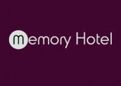Memory Boutique Hotel