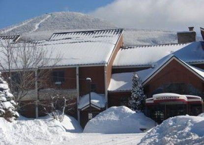 Mendon Mountainview Lodge